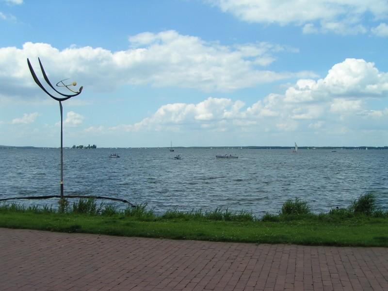 Steinhuder Meer (NI)