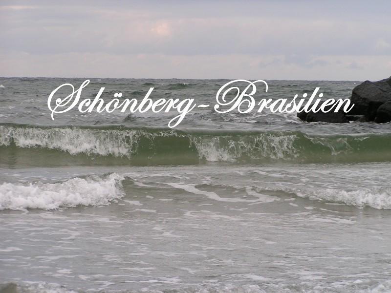 Schönberg (SH)(Ostsee)
