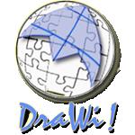 Zur Homepage DraWik!