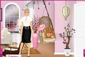 sur stardoll cre toi une avatare dcore ta maison comme tu. Black Bedroom Furniture Sets. Home Design Ideas