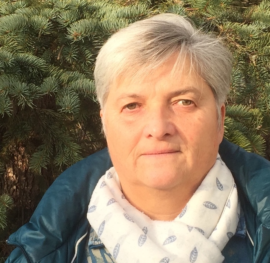 Helen Joller
