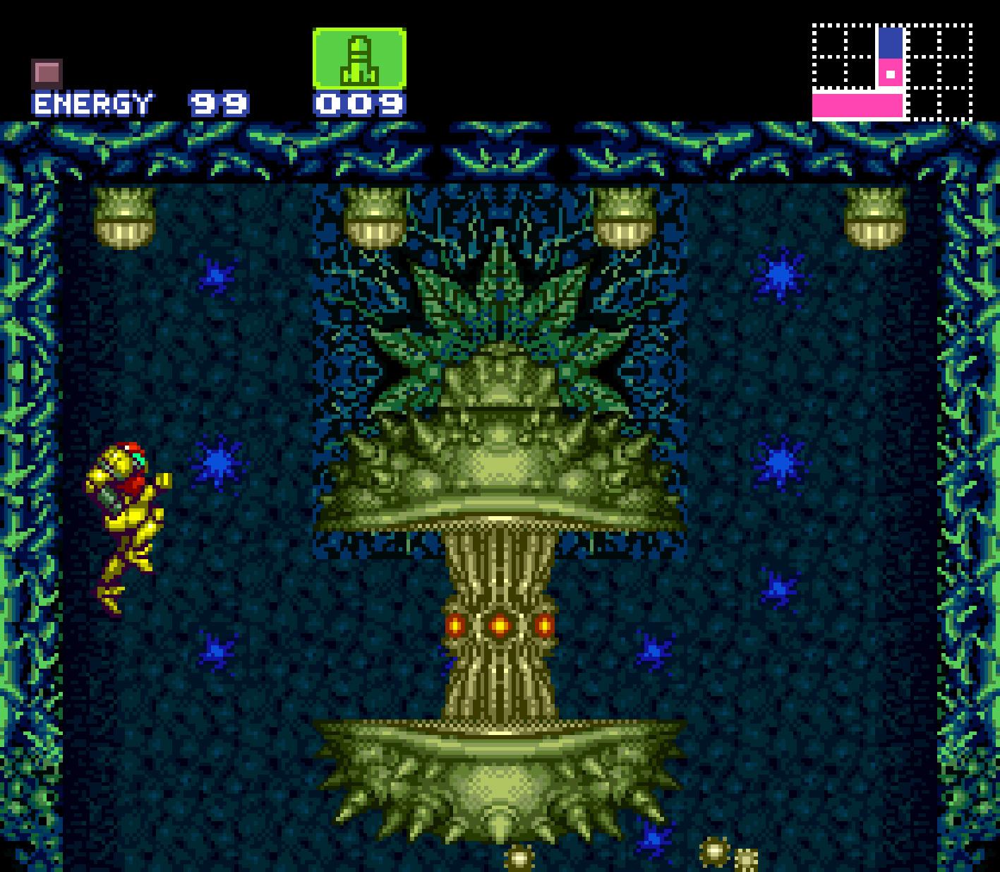 """Nintendo hat seit dem 05. September sein Retro-Programm für Switch-Online-Abonnenten erweitert: Neben NES-Klassikern sind jetzt auch Super-Nintendo-Hits wie """"Super Metroid""""..."""