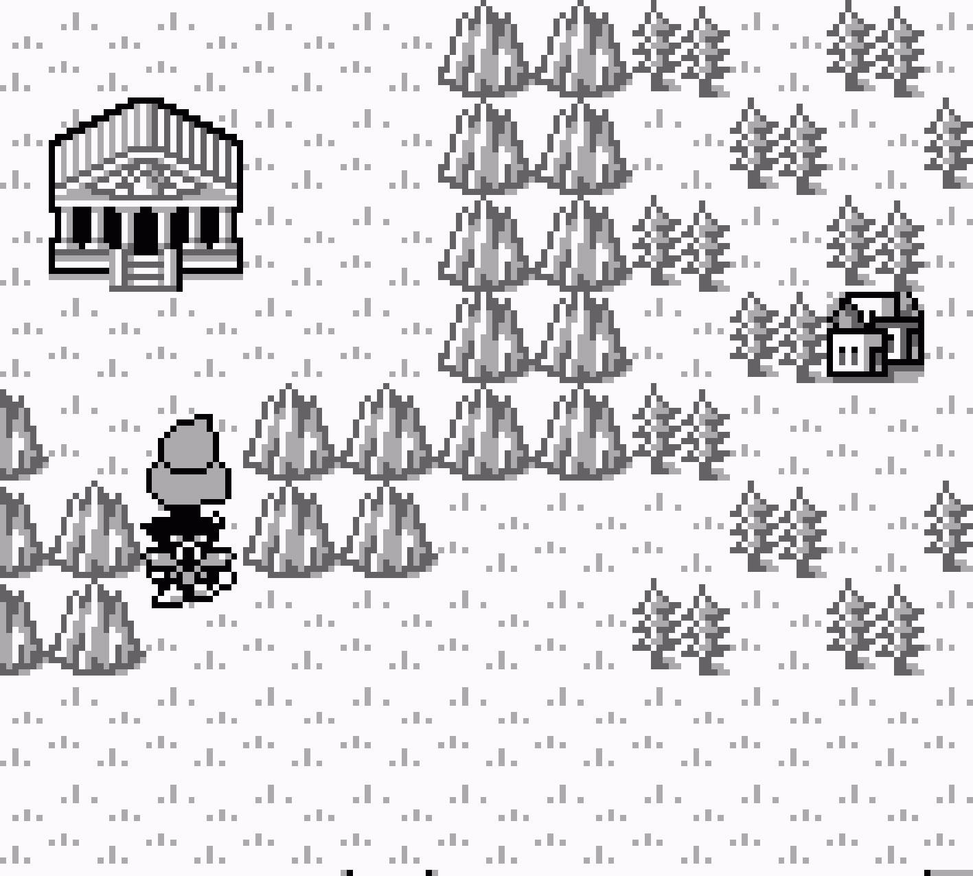 """Gilt bei vielen Serien-Fans bis heute als eines der besten Rollenspiele überhaupt: """"Final Fantasy Legend 3"""" für den Game Boy."""