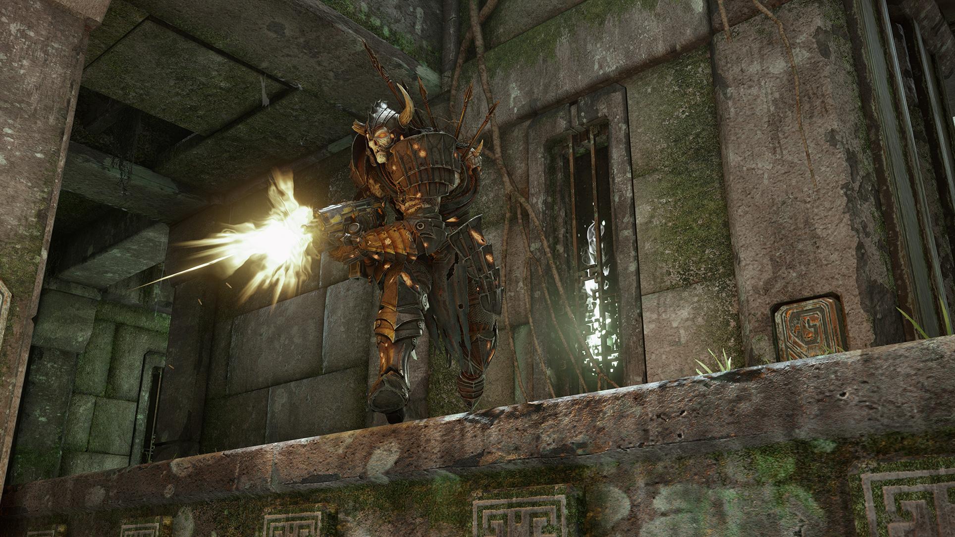 """""""Fallout""""- und """"Elder Scrolls""""-Mastermind Todd Howard nutzte die Gunst der Stunde, um das veränderte Perk-System von """"Fallout 76"""" zu präsentieren."""