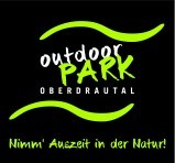 Bild Outdoorpark