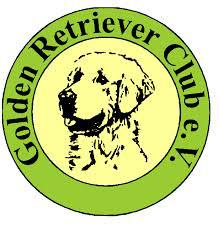 Golden Retriever Club