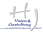 Vision und Gestaltung Grafik-Design