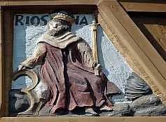 König Josia