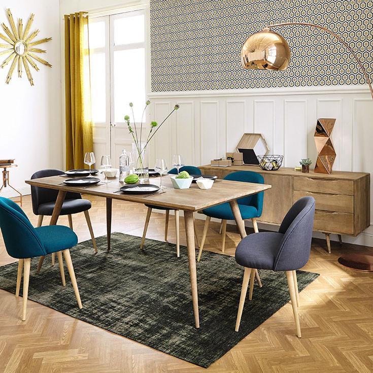 Best petite table maison du monde with petite table maison du monde - Petite table de jardin maison du monde ...