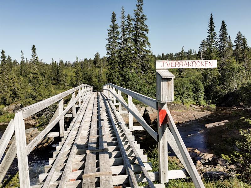 Another interesting bridge
