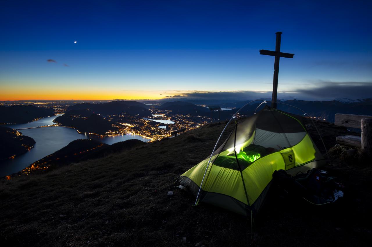 Monte Boglia, Switzerland (A43)