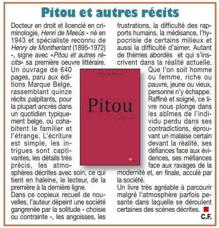 pitou-henri-de-meeus