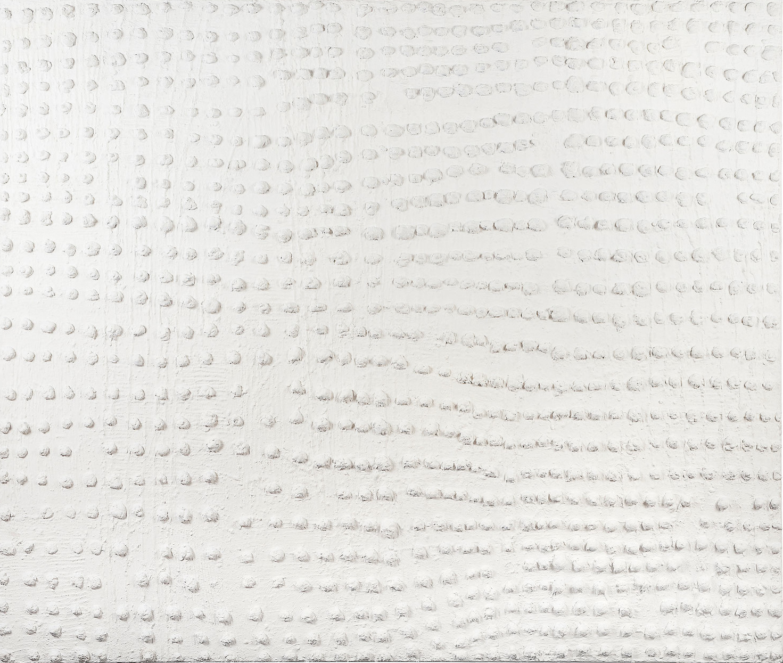 O. T., 2013, Mischtechnik auf Leinwand, 200 x 240 cm