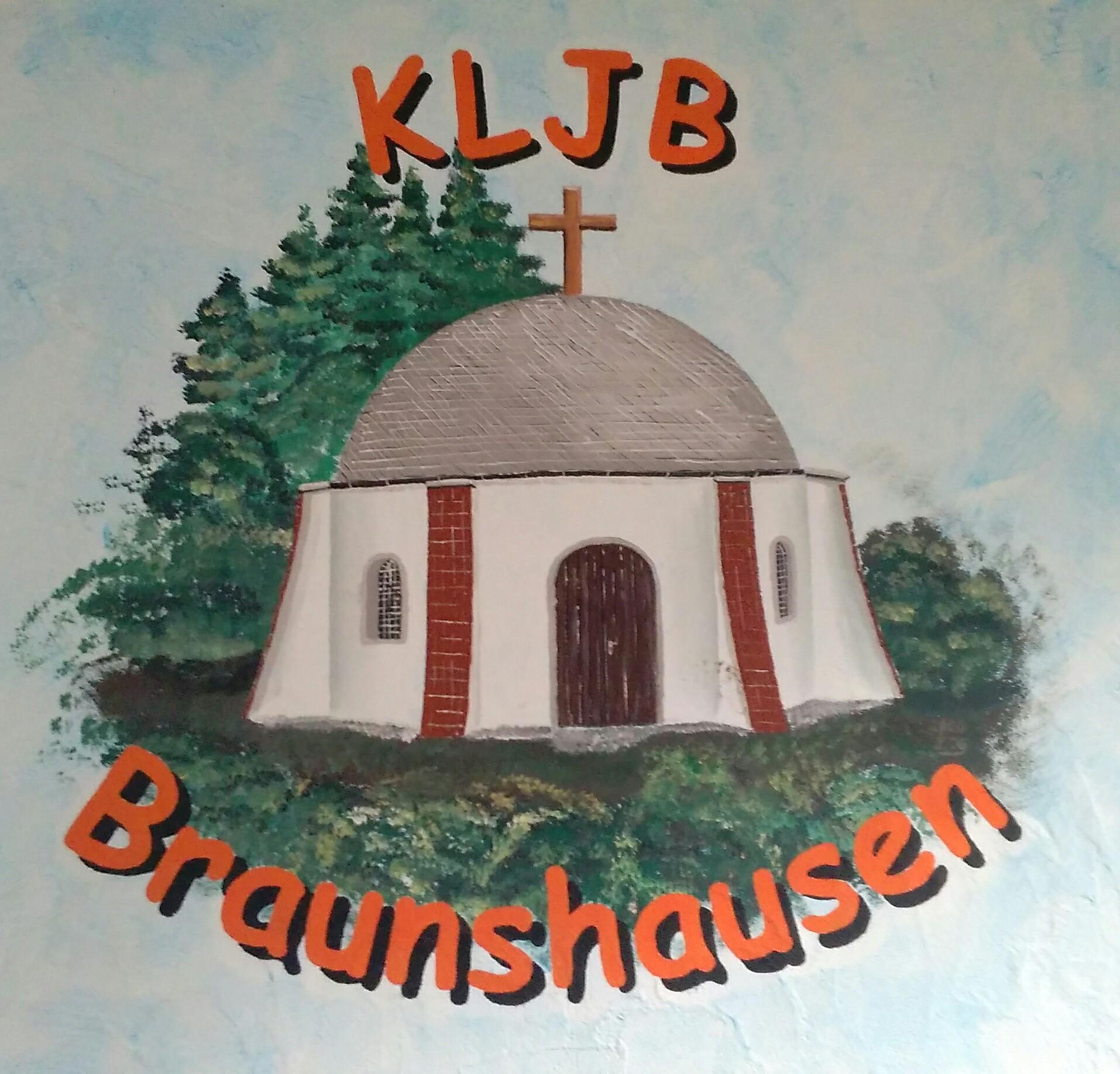 Unser einzigartiges Logo