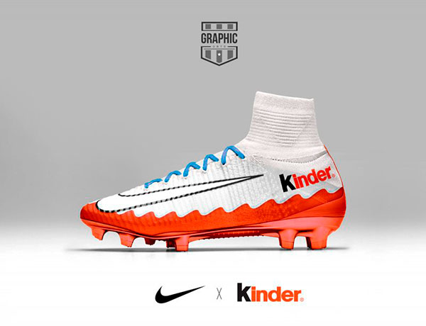 adidas 2012-2019 futbol