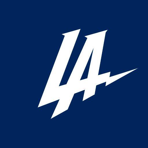 El logo nuevo