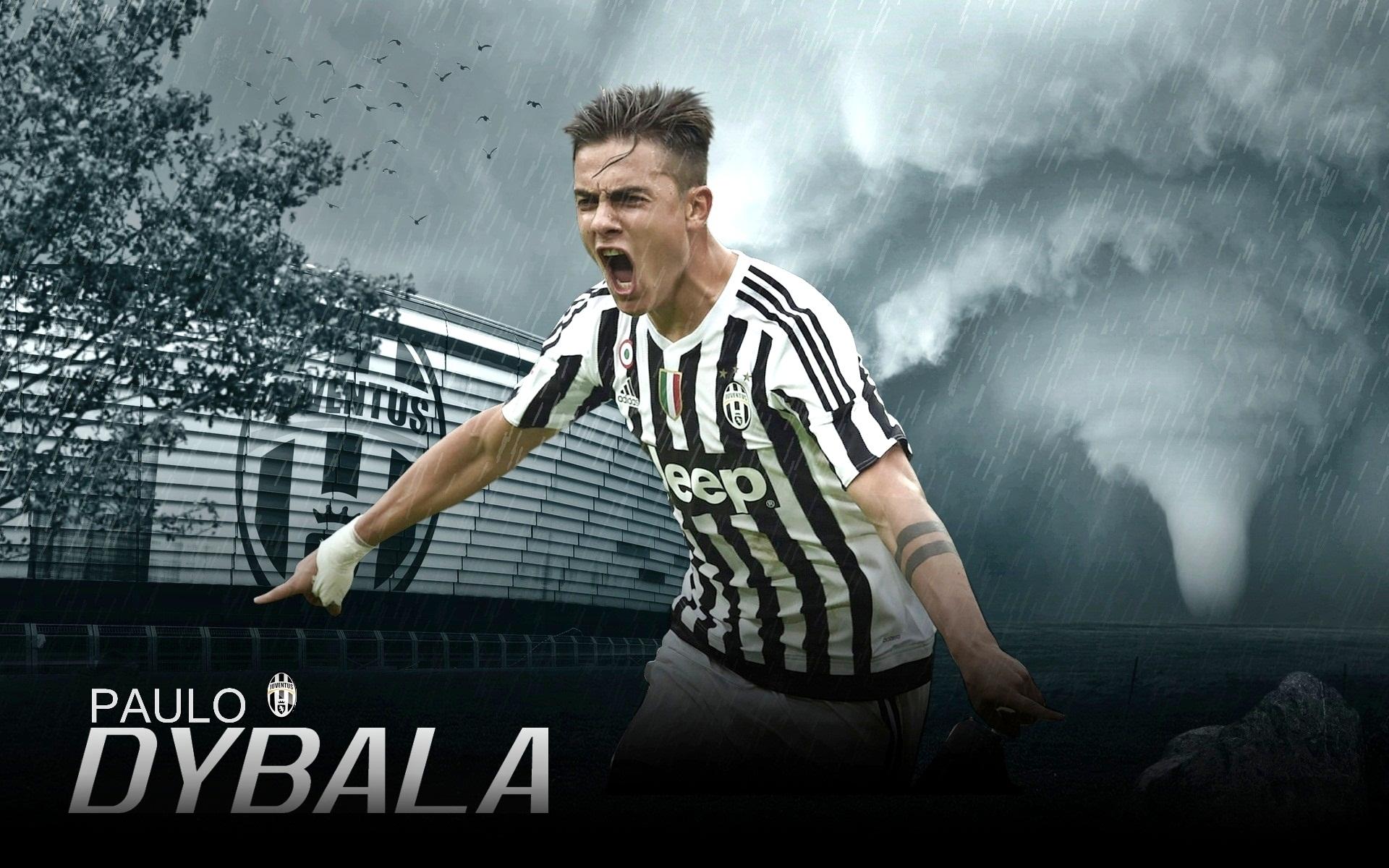 La Gran Oferta Del Real Madrid A La Juventus Por Paulo
