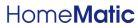 pw_homesolutions-hausautomation-alarm_und_sicherheit-dezentrale_wohnraumlueftung-kuestenluft-smarthome-abus-reinbek-trittau-website-homematic_logo.jpg
