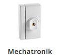 pw_homesolutions-hausautomation-alarm_und_sicherheit-dezentrale_wohnraumlueftung-kuestenluft-smarthome-abus-reinbek-trittau-website-komponente_machatronik.jpg