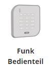 pw_homesolutions-hausautomation-alarm_und_sicherheit-dezentrale_wohnraumlueftung-kuestenluft-smarthome-abus-reinbek-trittau-website-funk_bedienteil.jpg