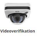 pw_homesolutions-hausautomation-alarm_und_sicherheit-dezentrale_wohnraumlueftung-kuestenluft-smarthome-abus-reinbek-trittau-website-komponente_videoverifikation.jpg