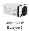 pw_homesolutions-hausautomation-alarm_und_sicherheit-dezentrale_wohnraumlueftung-kuestenluft-smarthome-abus-reinbek-trittau-website-universal_ip_tube.jpg