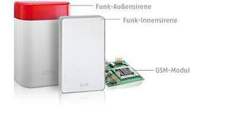 pw_homesolutions-hausautomation-alarm_und_sicherheit-dezentrale_wohnraumlueftung-kuestenluft-smarthome-abus-reinbek-trittau-website-akustischer_und_optischer_alarm.jpg