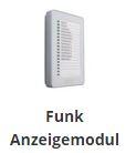 pw_homesolutions-hausautomation-alarm_und_sicherheit-dezentrale_wohnraumlueftung-kuestenluft-smarthome-abus-reinbek-trittau-website-funk_anzeigemodul.jpg