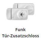 pw_homesolutions-hausautomation-alarm_und_sicherheit-dezentrale_wohnraumlueftung-kuestenluft-smarthome-abus-reinbek-trittau-website-zusatzschloss.jpg