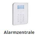 pw_homesolutions-hausautomation-alarm_und_sicherheit-dezentrale_wohnraumlueftung-kuestenluft-smarthome-abus-reinbek-trittau-website-komponente_alarmzentrale.jpg