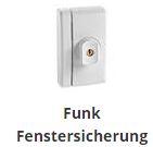 pw_homesolutions-hausautomation-alarm_und_sicherheit-dezentrale_wohnraumlueftung-kuestenluft-smarthome-abus-reinbek-trittau-website-fenstersicherung.jpg