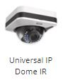 pw_homesolutions-hausautomation-alarm_und_sicherheit-dezentrale_wohnraumlueftung-kuestenluft-smarthome-abus-reinbek-trittau-website-universal_dome.jpg
