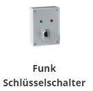 pw_homesolutions-hausautomation-alarm_und_sicherheit-dezentrale_wohnraumlueftung-kuestenluft-smarthome-abus-reinbek-trittau-website-funk_schluesselschalter.jpg