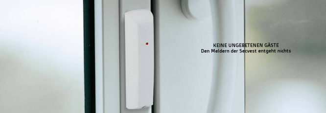 pw_homesolutions-hausautomation-alarm_und_sicherheit-dezentrale_wohnraumlueftung-kuestenluft-smarthome-abus-reinbek-trittau-website-melder.jpg