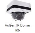 pw_homesolutions-hausautomation-alarm_und_sicherheit-dezentrale_wohnraumlueftung-kuestenluft-smarthome-abus-reinbek-trittau-website-aussen_dome.jpg
