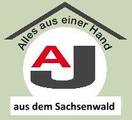 pw_homesolutions-hausautomation-alarm_und_sicherheit-dezentrale_wohnraumlueftung-kuestenluft-smarthome-abus-reinbek-trittau-website-partner_johnsen.jpg