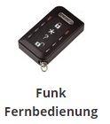 pw_homesolutions-hausautomation-alarm_und_sicherheit-dezentrale_wohnraumlueftung-kuestenluft-smarthome-abus-reinbek-trittau-website-funk_fernbedienung.jpg