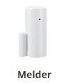 pw_homesolutions-hausautomation-alarm_und_sicherheit-dezentrale_wohnraumlueftung-kuestenluft-smarthome-abus-reinbek-trittau-website-komponente_melder.jpg
