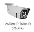 pw_homesolutions-hausautomation-alarm_und_sicherheit-dezentrale_wohnraumlueftung-kuestenluft-smarthome-abus-reinbek-trittau-website-aussen_ip_tube.jpg