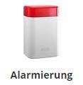 pw_homesolutions-hausautomation-alarm_und_sicherheit-dezentrale_wohnraumlueftung-kuestenluft-smarthome-abus-reinbek-trittau-website-komponente_alarmierung.jpg