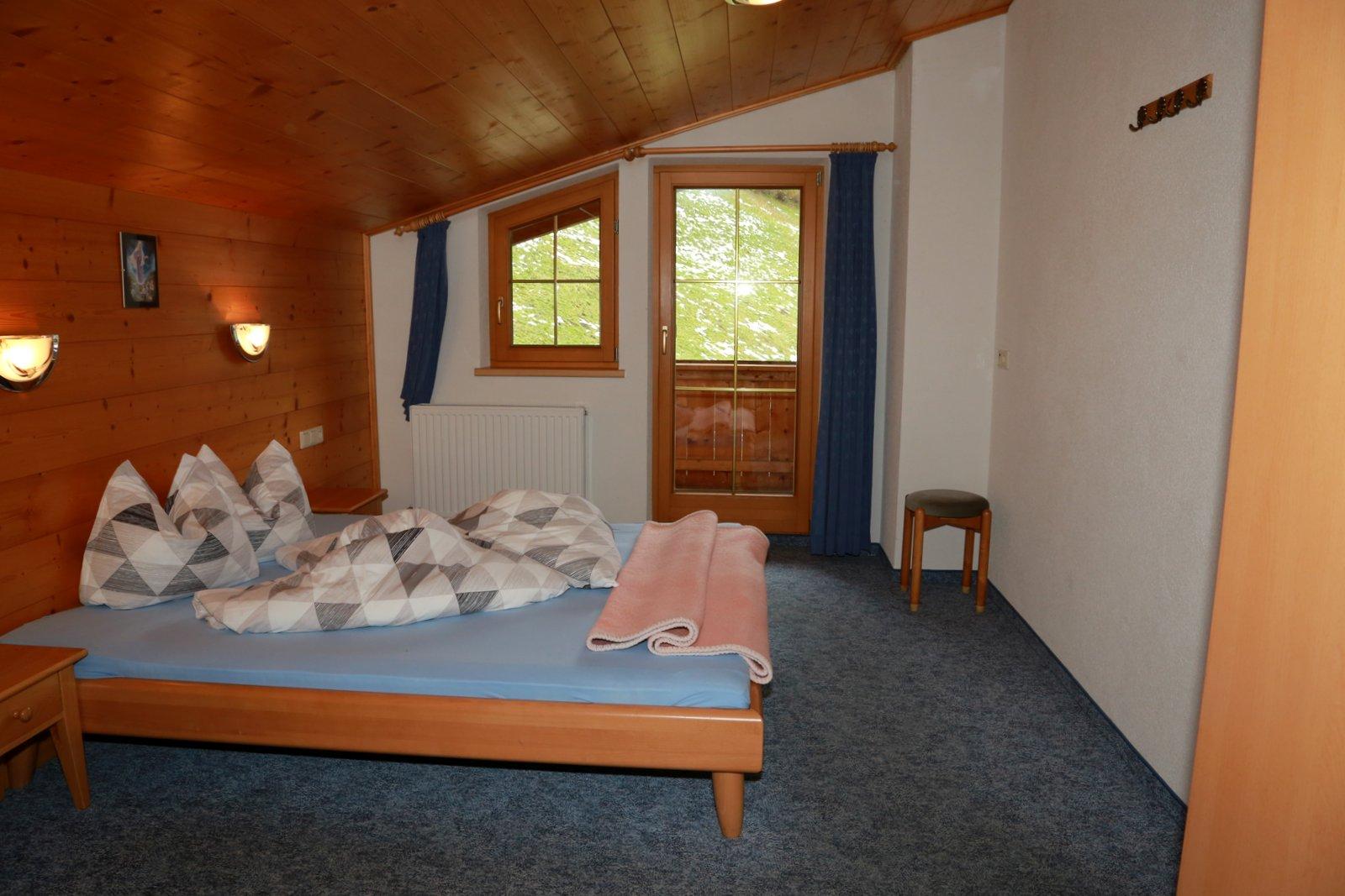 Getrennte Schlafzimmer Schlafzimmer Komplett Test 2017