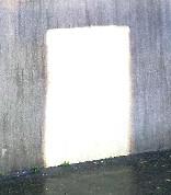 Referenz Fassadenreinigung