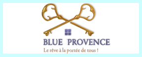 Chambres d' hote à Marseille