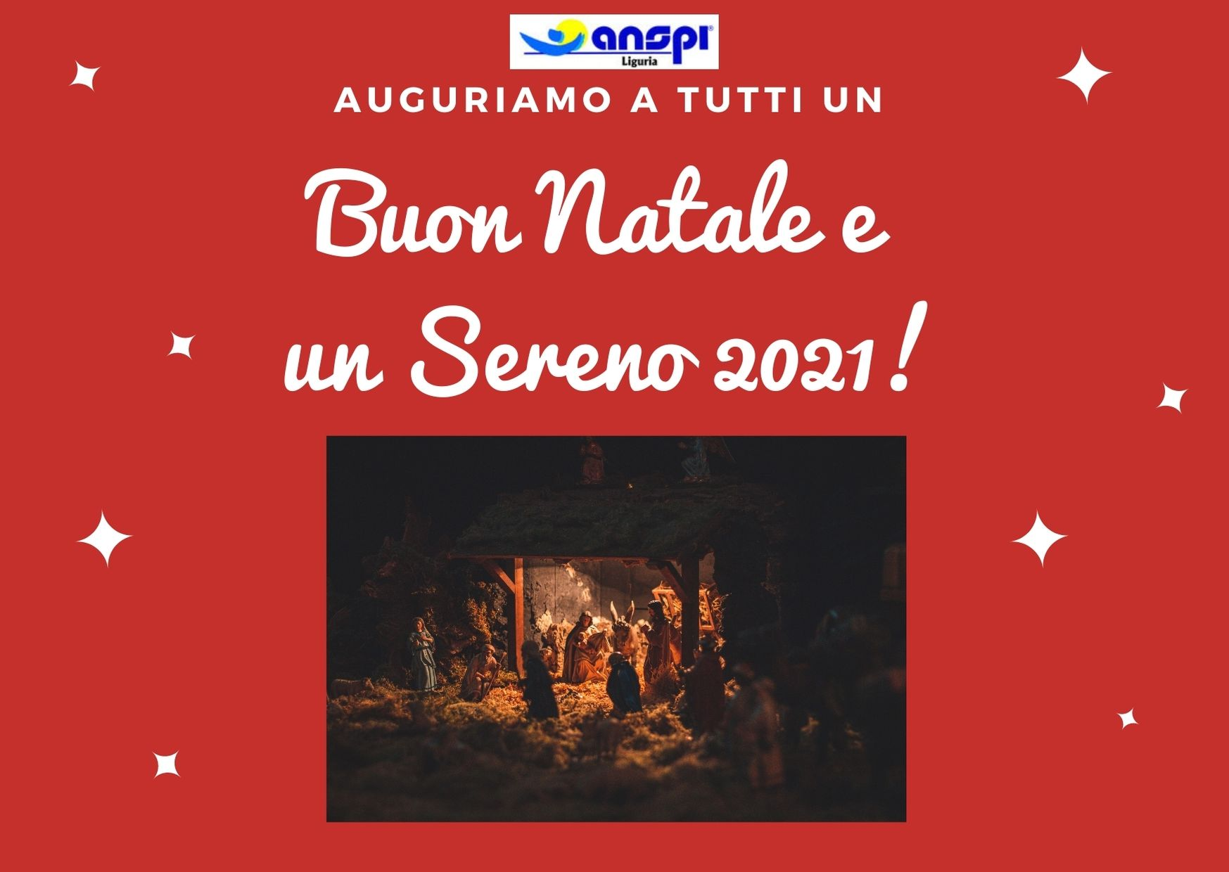 S.NATALE 2020