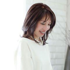 山田麗子 アンチーク家具や小物販売とルノルマンピケのお茶会はロココムードも漂います。