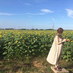 梅田淑子 宮崎県 九州ではまだ数少ないルノルマンリーダー!ピアノの講師もしています。
