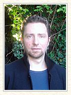 Wilfried Houdouin