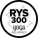 Ein Produkt von Yoga2day: Yoga und Meditation für jeden Tag.  Yoga Kurse & Workshops an 2 Standorten in Zürich Oerlikon. Yoga Ausbildung in Deutschland und Zürich. Yoga Teacher Training in Bali, Deutschland, Zürich, Chur, Basel. Yoga Weiterbildungen in Zü
