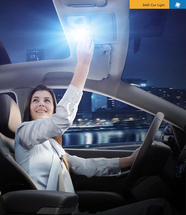 LED Innenraum set FÜR AUTO TOP QUALITY RETROFIT LAMPEN  innen beleuchtung