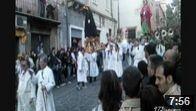 Processione Vare 2011